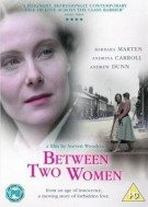between two women (2)