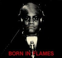 born-in-flames-movie-poster-1983-1020235270
