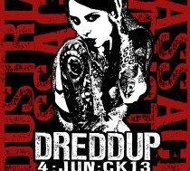 DREDDUP4junCK13-novi