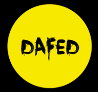 dafed-logo-cover (1)
