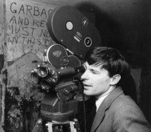 Cassavetes