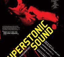 superstonic sound