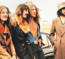 led-zeppelin-band-group-color-5