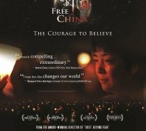 Free_China,The_Courage_to_Believe_poster