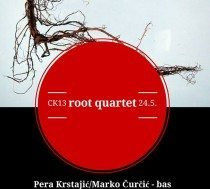 root quartet