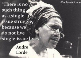 intersection_AudreLorde