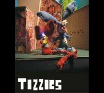 Tizzies