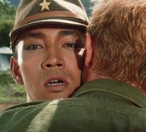 merry-christmas-Mr.-Lawrence-848x477