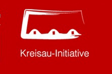 logo_kreisau_initiative