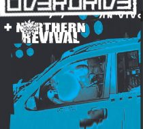 Overdrive Northern Revival