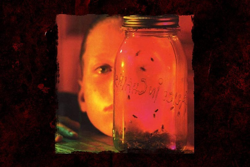 Alice-in-Chains-Jar-of-Flies