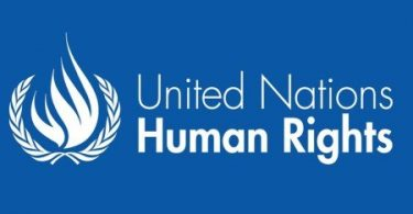 United-Nations-UN-human-rights