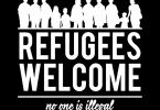 refugees-welcome-no-one-is-illegal