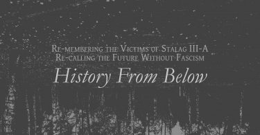 History From Below